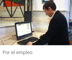 programa imagen_Mesa de trabajo 1 copia 11
